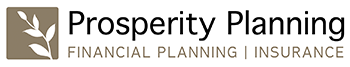 Prosperity Planning - Financial Planning | Insurance | Victoria, BC