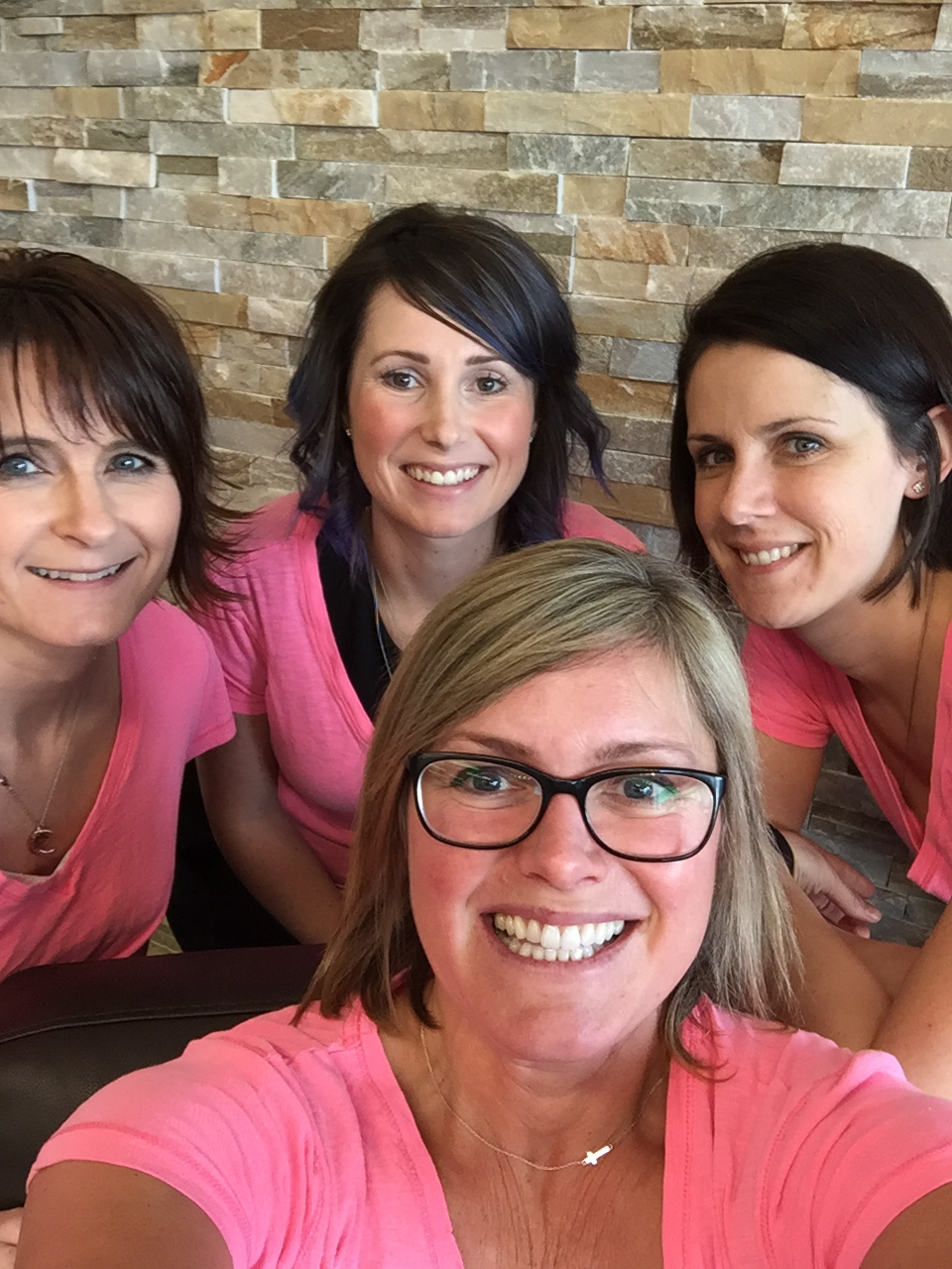 Pink Shirt Day 2016 - Prosperity Planning - Financial Planning ...